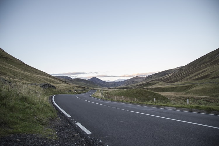 Easiest Places to Learn to Drive 2018-2019 banner